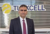 MOBİL İLETİŞİM - Avrasya Tüneli İnşaatında Tüm Mobil Haberleşmeyi Sağlayan Turkcell Oldu