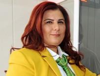 DOLAR KURU - CHP'li Çerçioğlu'ndan Türk lirasına destek