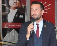 MAHKEME HEYETİ - CHP Vekilin 'Çete Üyesi' Olarak Yargılandığı Davada Karar