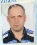 SANAYİ SİTESİ - Feci Kazada Hayatını Kaybedenlerden 3'Ü Kardeş Çıktı