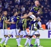 Fenerbahçe, Hollanda'da tur arayacak
