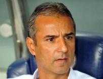 İSMAİL KARTAL - Süper Lig'de bir istifa daha!