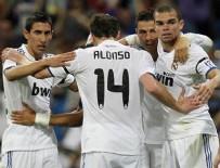 RADAMEL FALCAO - Üç yıldız futbolcu hakkında suç duyurusu!