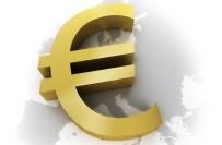 ANAYASA MAHKEMESİ - İtalya'da 'Euro' Belirsizliği Sürüyor