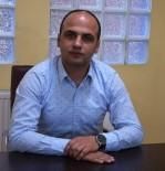 KAPALI ALAN - Kibar Açıklaması 'Fındıkta Fiyatları Düşürmek İçin Oyun Oynandı'