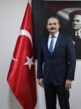 Kırıkkale'de Engelli İrtibat Bürosu Kuruldu