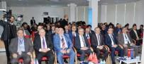 NECMETTİN ERBAKAN - KSO Başkanı Kütükcü Açıklaması '4. Sanayi Devrimi Türkiye İçin Yeni Bir Fırsat'