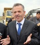 İL GENEL MECLİSİ - Manisa'da Eski İl Genel Meclisi Başkanı FETÖ'den Tutuklandı