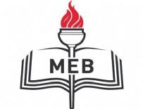 MILLI EĞITIM BAKANLıĞı - MEB ücretsiz kurs açma koşullarını belirledi