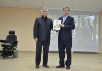 KALİTELİ YAŞAM - Simav'da 'Sengel Dostluk Kulübü'nün Projesi Başarısı