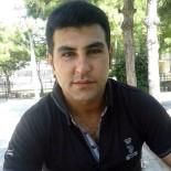 TRAFİK CEZASI - Trafik Cezası Cinayetinin Zanlısı Yakalandı
