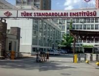 PERSONEL ALIMI - Türk Standardları Enstitüsü personel alacak