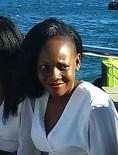 SINIR DIŞI - Ugandalı Violet Nanbata'nın Öldürülmesine İlişkin Davanın İlk Duruşması Görüldü