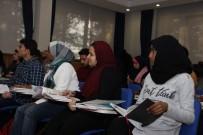 ANADOLU ÜNIVERSITESI - Yabancı Öğrenciler, Türkçe Derslerini Uzaktan Eğitim İle Alabilecekler