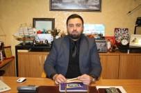 Yozgat Esnafı Cumhurbaşkanı'na Destek Veriyor