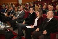 İSTANBUL AYDIN ÜNİVERSİTESİ - Yurt Dışında Yükseköğrenimin Püf Noktaları