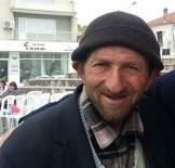 KURBAN BAYRAMı - Acımasızca Dövülen Engelli, Yaşam Savaşını Kaybetti