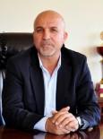 KULÜPLER BİRLİĞİ - Alanyaspor, Yeni Futbolcu Anlaşmalarını TL Üzerinden Yapacak