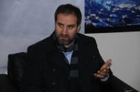 PENSILVANYA - Başbakan Başdanışmanı Şen Açıklaması 'Darbeciler Affedilmemeli'