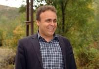 İÇIŞLERI BAKANLıĞı - Çukurca Belediye Başkanı Görevden Uzaklaştırıldı