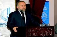 İMAM HATİP OKULU - Erzurum İl Müftülüğüne Hasan Hüsnü Sula Atandı