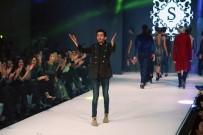 İHRACAT - İzmir Fashion Week Coşkusu Sona Erdi