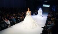 İHRACAT - İzmir Fashion Week Sona Erdi