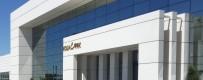KAYYUM - Koza İpek'in 250 milyon doları TL'ye çevrildi