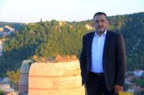 GERMIYANOĞULLARı - Milletvekili Mustafa Şükrü Nazlı Açıklaması Hisar'da Restorasyon Yeniden Başlıyor