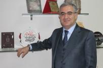 DOLAR VE EURO - Prof. Dr. Erdem Açıklaması 'Dolar Satışı Çağrısı Psikolojik Bir Hareket'