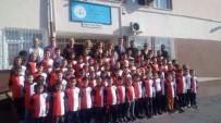 SAMSUNSPOR - Samsunspor'u Sahiplenme Projesi