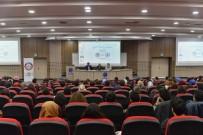 BÜROKRASI - SAÜ'de 'Başkanlık Sistemi' Konuşuldu