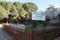 MEFTUN - Şehzadeler Belediyesi Ecdada Sahip Çıkıyor
