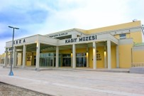 KAĞIT FABRİKASI - SEKA Kağıt Müzesi Özel Müze Statüsü Kazandı
