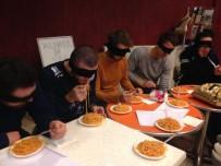 İNGILIZCE - Speaking Cafe Etkinliklere Ev Sahipliği Yapıyor