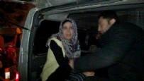 ÖMÜR BOYU HAPİS - Tacizci kayınpederini öldürdü, ceza almadı