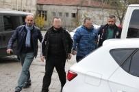 CINAYET - Tehdit İddiasına 6 Gözaltı