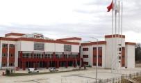 Yeni Havza Devlet Hastanesi Hizmete Giriyor