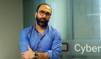 HACKER - 15 Temmuz 'Siber Güvenliğinin' Önemini Ortaya Koydu