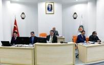 İSTİKLAL - 2016 Yılının Son Toplantısı Yapıldı