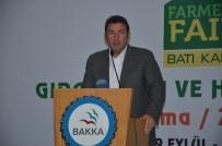 10 ARALıK - AK Parti Zonguldak Milletvekili Özcan Ulupınar Açıklaması