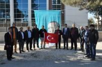 DOLAR KURU - Akçakale'deki 19 STK'dan Cumhurbaşkanı Erdoğan'a Destek