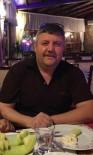 ANTALYA - Antalya'da İş Adamı İntihar Etti