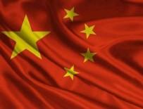 MERKEZ BANKASı - Çin'den flaş Türk Lirası açıklaması