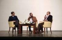 MALTEPE ÜNIVERSITESI - 'Gözümün Nuru' İzleyiciyle Buluştu