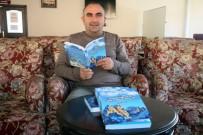 HAKKARİ ÇUKURCA - Hakkari'nin Dağları Ve Doğa Sporları Rotası Kitabı Çıktı