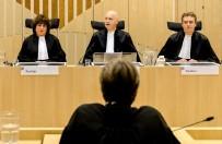 AMSTERDAM - Hollandalı Siyasetçi Ayrımcılıktan Suçlu Bulundu