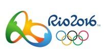 DOPING - IOC, 2 Sporcunun Madalyalarını Geri Aldı