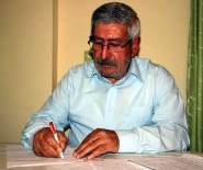 Kardeşinden CHP Lideri Kılıçdaroğlu'na jet yanıt