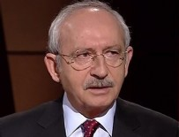 Kemal Kılıçdaroğlu'ndan kardeşine ağır suçlama